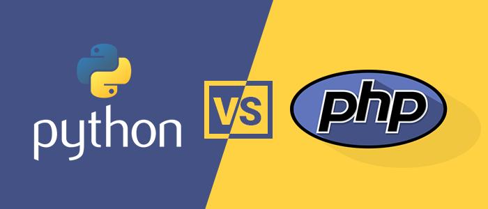 Python・PHPの違いを徹底比較!初心者にはどちらがおすすめ?《メリット・デメリット 》