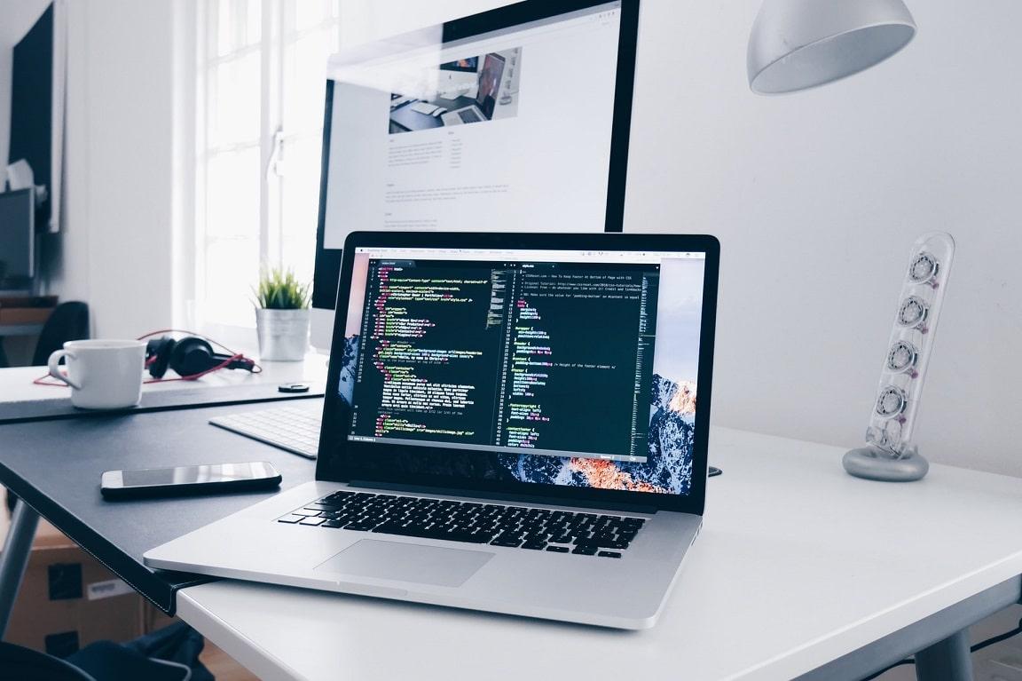 MacにPythonをインストールする3つの方法!それぞれの利点と手順を紹介