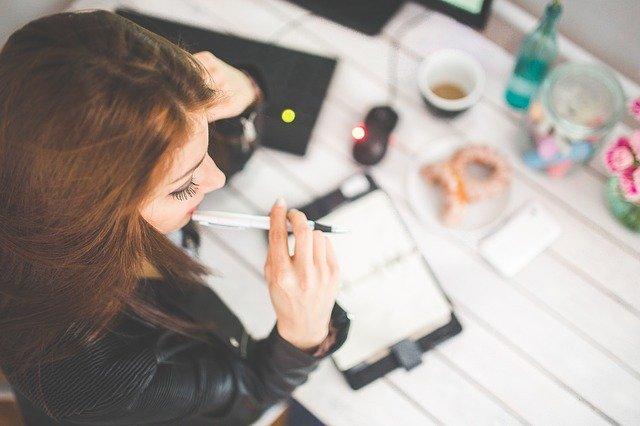【独学・未経験OK】おすすめデザイン資格8選 仕事・転職に役立つ知識を手に入れよう