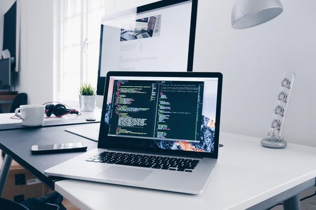 Rubyの資格って?Ruby技術者認定試験の内容と勉強法を解説!