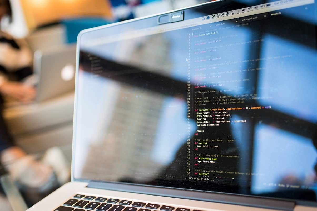 RubyとPHPを5つの項目で徹底比較!初心者が意識するべき選択基準とは