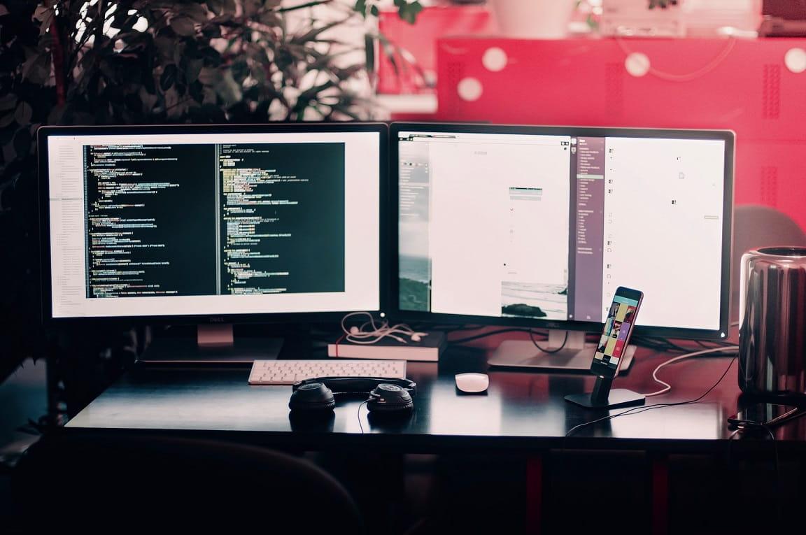 【初心者向け】PythonでWebアプリ・サービスを開発するための基礎知識・道筋解説