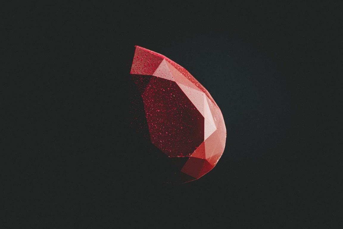 【ひと目で分かる】Ruby on Railsでできること8選!事例を交えて向いていないことまで解説