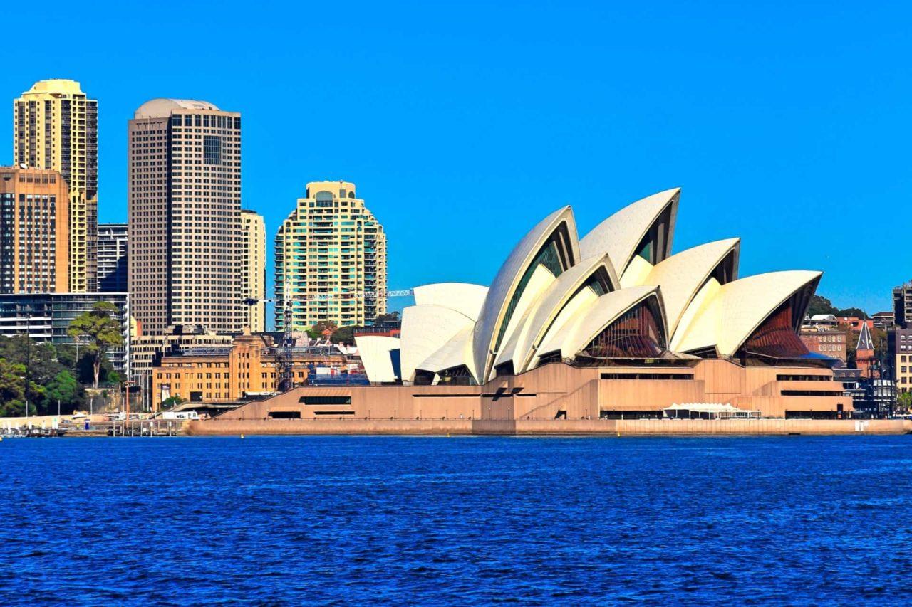 オーストラリアで海外就職!就職先や必要な英語力、就職方法を徹底解説