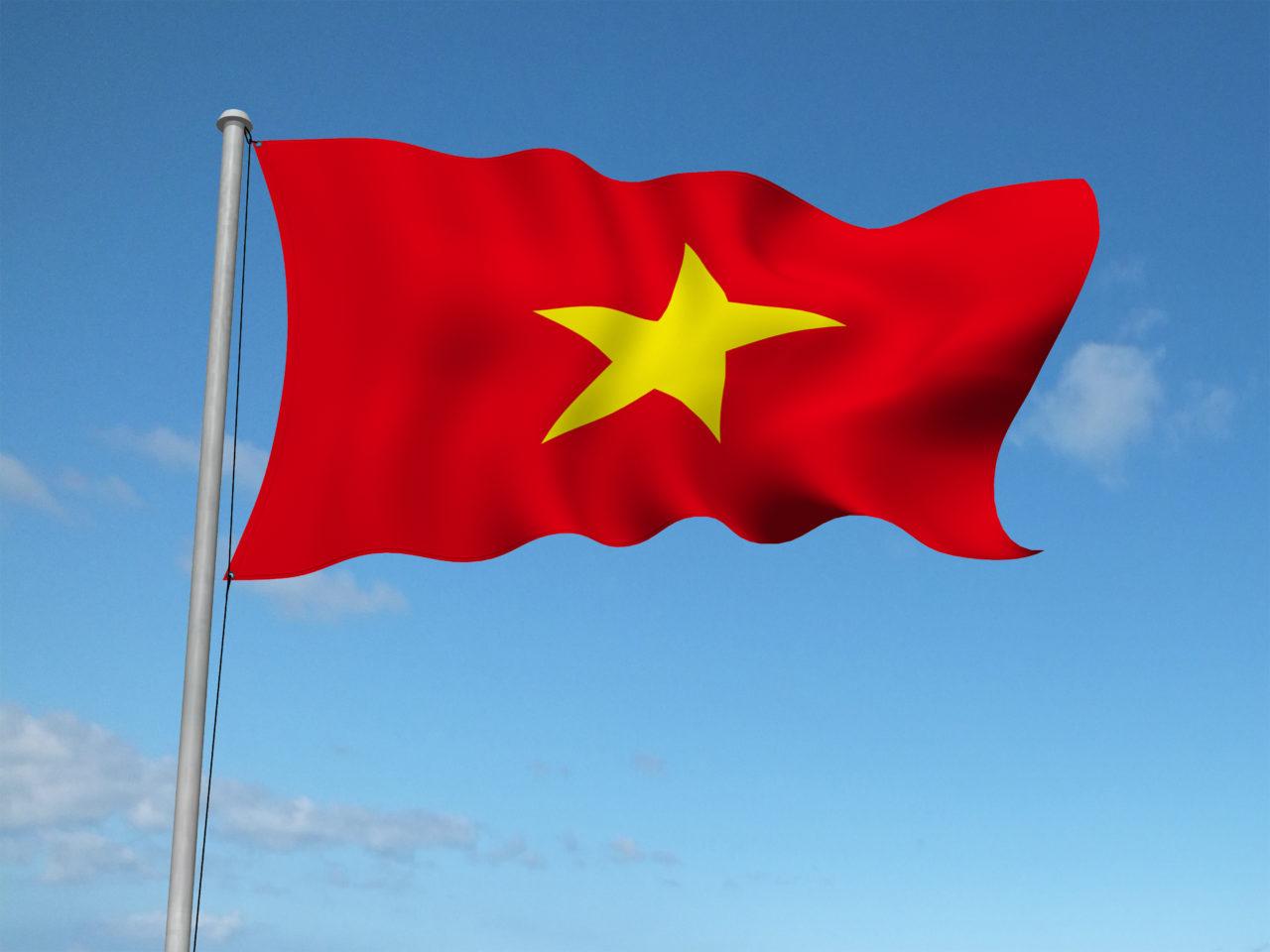 【海外就職の希望者必見】ベトナムで働く魅力とは?おすすめ求人サイトも紹介