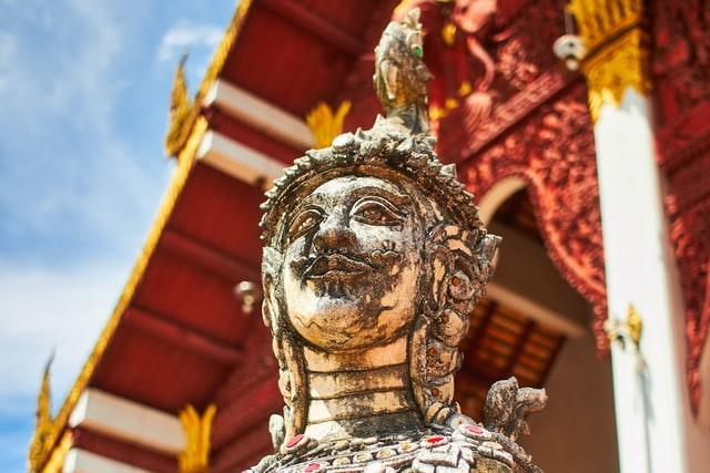 タイへ海外就職したい人必見!人気の就職先・ビザ・おすすめ転職サイトまとめ