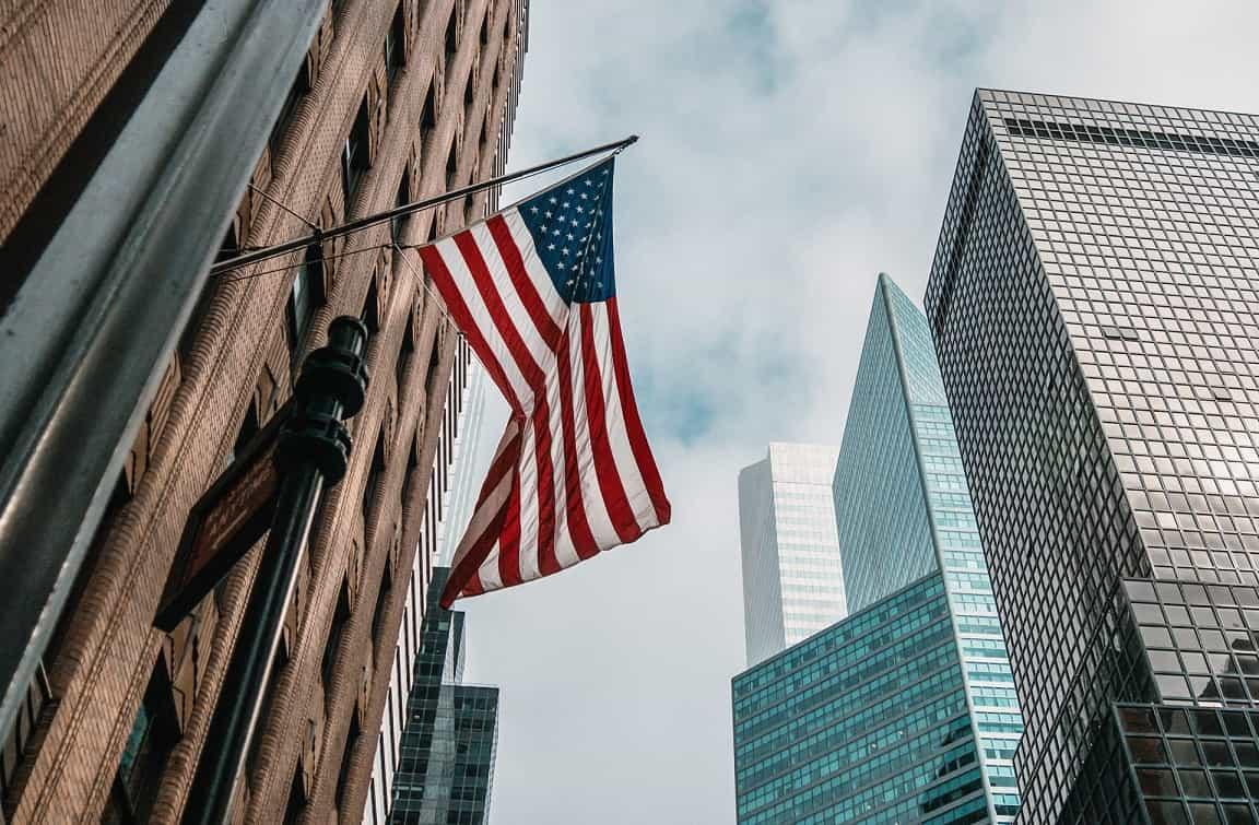 アメリカへ海外就職したい人必見!就職方法やその魅力を徹底解説